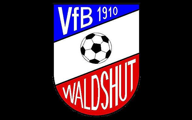 Vfb Waldshut